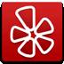 icon setzedhive-01